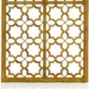 celosia-de-madera-idumea-130-2