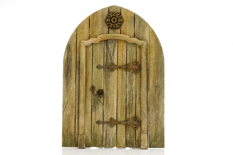 puerta-de-madera-ransen-133-1