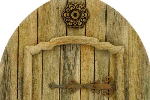 puerta-de-madera-ransen-133-3