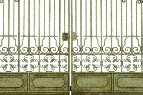 A0100-4-puerta-de-forja-Viena