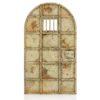 puerta-de-hierro-101-1