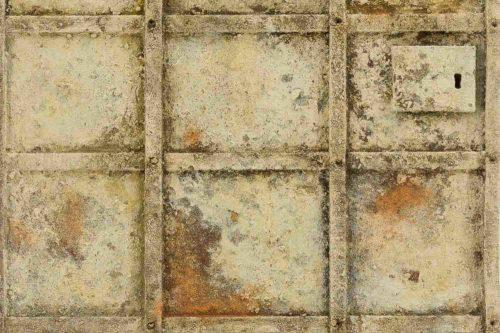 puerta-de-hierro-101-2