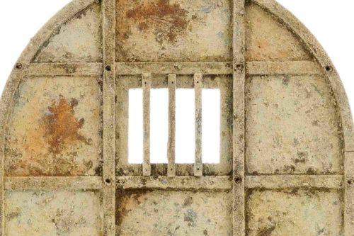 puerta-de-hierro-101-3
