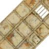 puerta-de-hierro-101-4