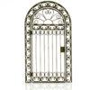 puerta-forja-atardecer-103-1