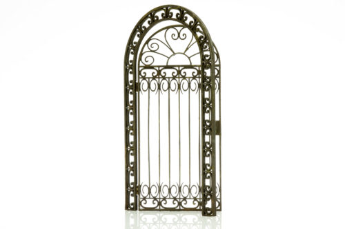 puerta-forja-atardecer-103-2