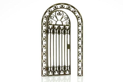 puerta-forja-atardecer-103-3