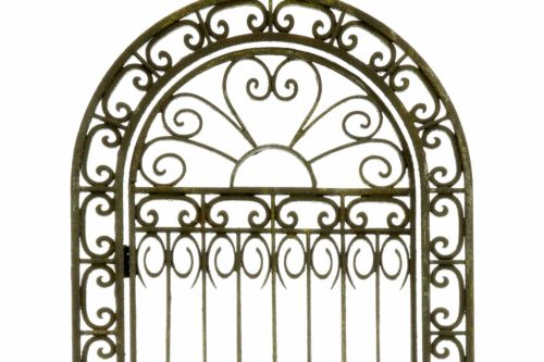 puerta-forja-atardecer-103-4