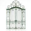 puerta-forja-baroque-101-1