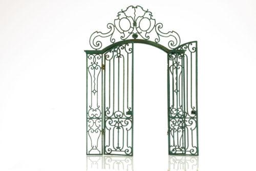 puerta-forja-baroque-101-2