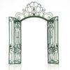 puerta-forja-baroque-101-3