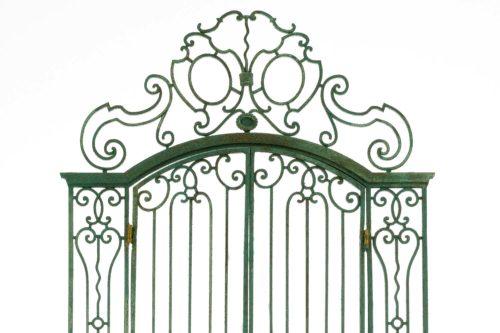 puerta-forja-baroque-101-4