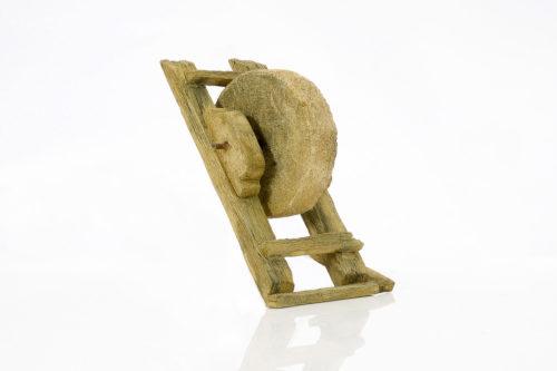 piedra-afilar-asiento-vertical-111-2