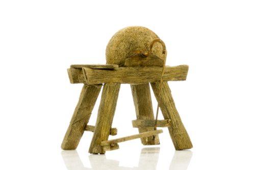 piedra-afilar-bancada-112-1