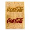 PLV-refresco-coca-cola-119-1