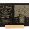 PLV-whiskey-jack-daniels-1