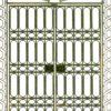 puerta-de-forja-toscana-126-2