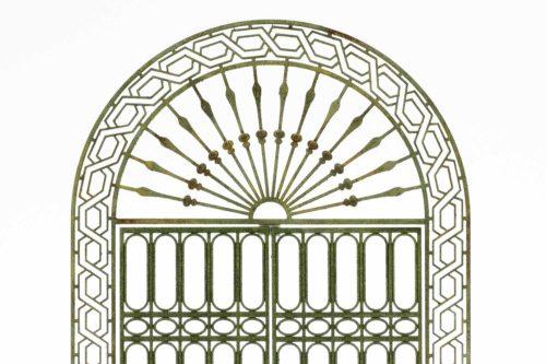 puerta-de-forja-toscana-126-3