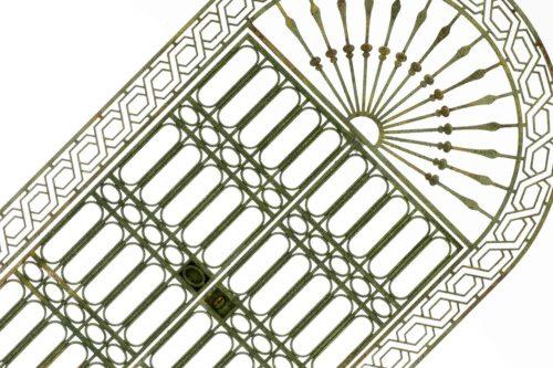 puerta-de-forja-toscana-126-4