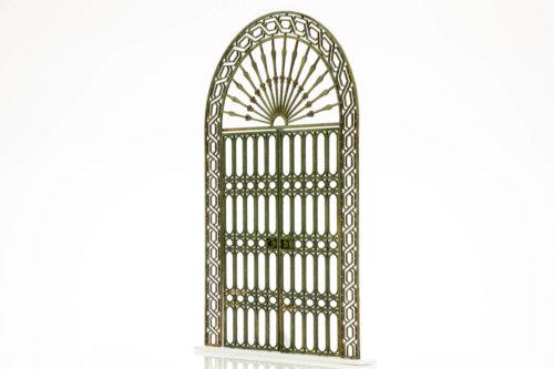 puerta-de-forja-toscana-126-5