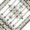 reja-de-ventana-alandalus-129-4