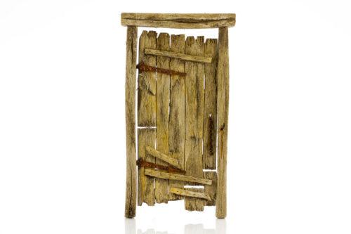 puerta-de-madera-peñaloscintos-131-1