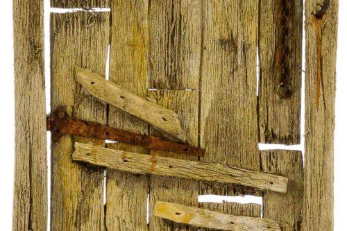 puerta-de-madera-peñaloscintos-131-2