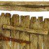puerta-de-madera-peñaloscintos-131-3
