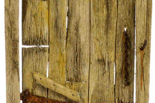 puerta-de-madera-peñaloscintos-131-4