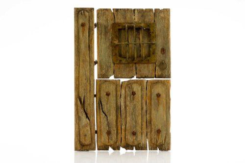 puerta-madera-postigo-navarrete-135-1