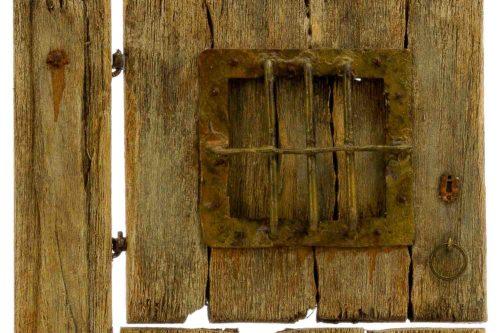 puerta-madera-postigo-navarrete-135-2