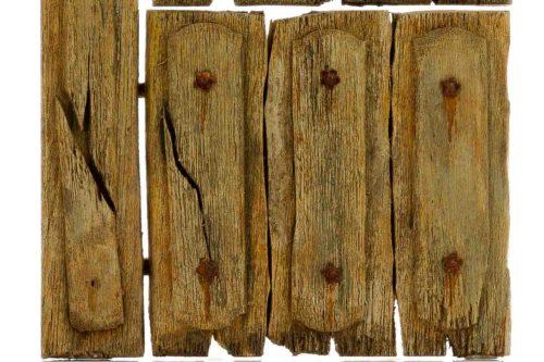 puerta-madera-postigo-navarrete-135-3