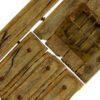 puerta-madera-postigo-navarrete-135-4