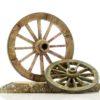 rueda-de-carreta-146-1