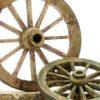 rueda-de-carreta-146-2