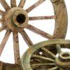 rueda-de-carreta-146-3