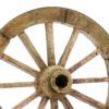 rueda-de-carreta-146-4