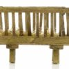 comedero-ganado-ovino-tolva-159-1