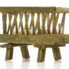 comedero-ganado-ovino-tolva-159-4
