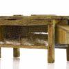 conejera-con-parideras-161-2