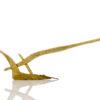 arado-griego-tartessos-162-1
