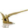 arado-griego-tartessos-162-2