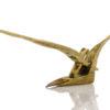arado-griego-tartessos-162-3