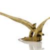 arado-griego-tartessos-162-4