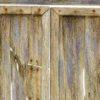 189-2 puerta de madera Ortigosa