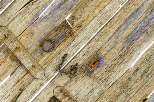 189-4 puerta de madera Ortigosa