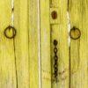 191-4 puerta de madera Villanueva