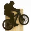 trofeo ciclismo montana BTT 124-3