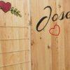 photocall para boda 142-2