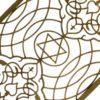 A0116-3-celosía-estirpe-de-David